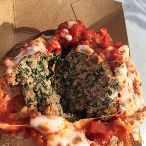 superstar-catering-food-truck-trattoria-al-forno-beef-and-spinach-meatball-sourdough-bread-bowl-3