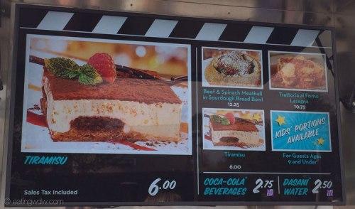 superstar-catering-food-truck-trattoria-al-forno-menu-11815