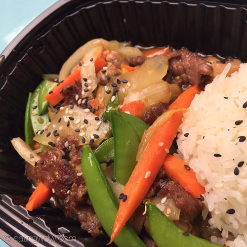 yak-and-yeti-local-food-cafes-teriyaki-beef-bowl-2