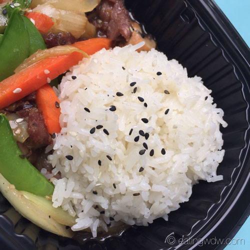 yak-and-yeti-local-food-cafes-teriyaki-beef-bowl-3