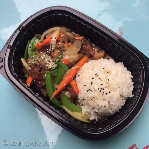yak-and-yeti-local-food-cafes-teriyaki-beef-bowl