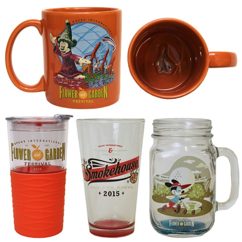 2015-epcot-international-flower-and-garden-festival-drinkware