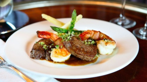 carnation-cafe-surf-and-turf