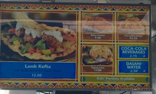 namaste-cafe-food-truck-menu-13115