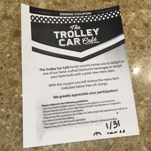 the-trolley-car-cafe-dining-coupon