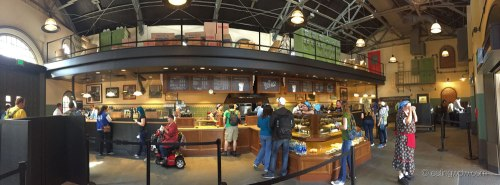 the-trolley-car-cafe-panorama