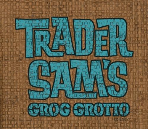 trader-sams-grog-grotto-logo