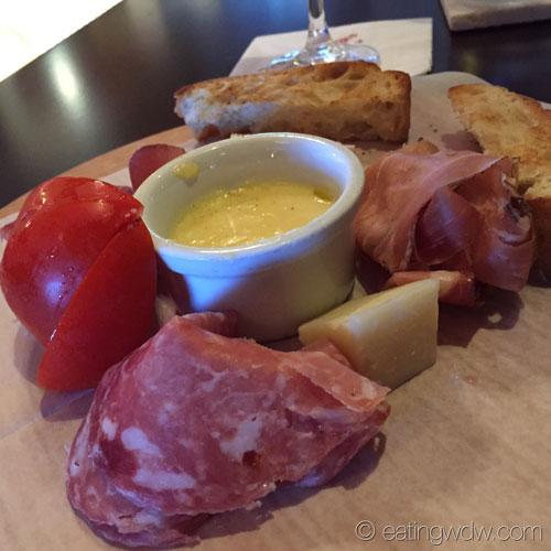 trattoria-al-forno-cured-italian-meats-2