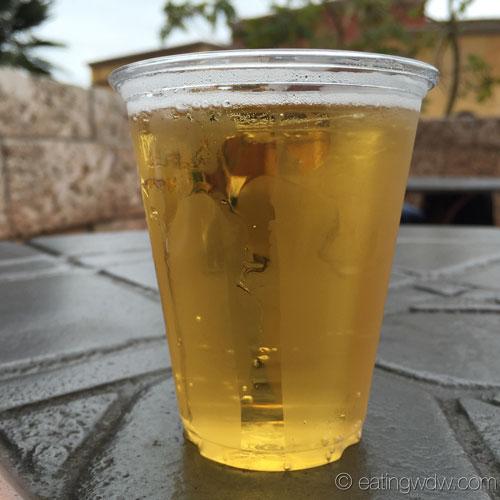 2015-epcot-flower-garden-jardin-de-fiestas-tecate-beer-patron-citronage-tequila