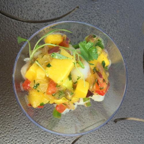2015-flower-garden-botanas-botanico-seafood-ceviche