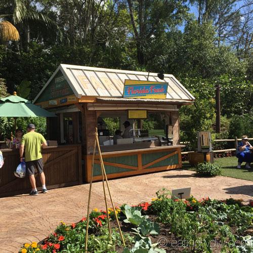 2015-flower-garden-florida-fresh-kiosk