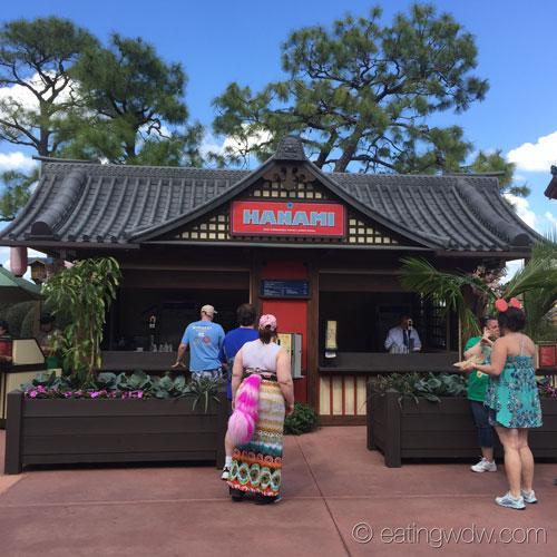 2015-flower-garden-hanami-kiosk