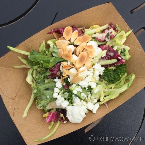 2015-flower-garden-kale-salad