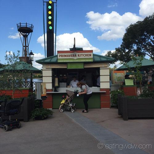 2015-flower-garden-primavera-kitchen-kiosk