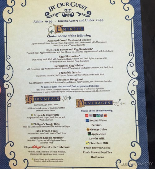 be-our-guest-breakfast-menu-32015-1