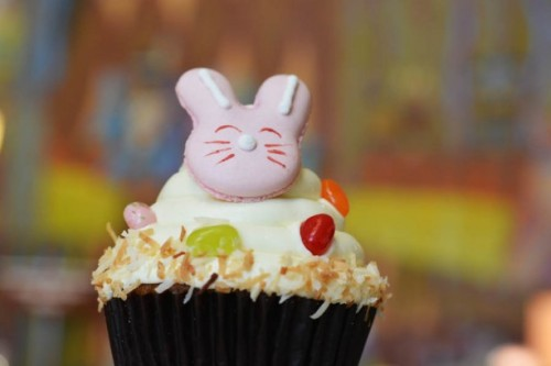 contempo-cafe-easter-treats