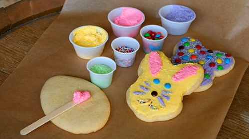 easter-springtime-roundup-cookie-decorating-kit