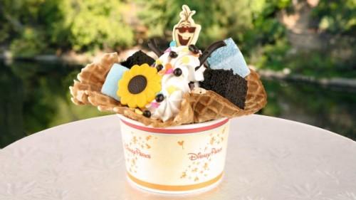 frozen-fever-olafos-perfect-sundae-day