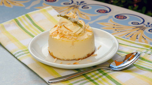 jolly-holiday-bakery-cafe-key-lime-cheesecake