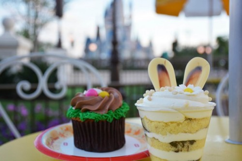 magic-kingdom-easter-treats