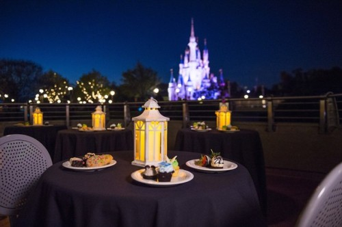magic-kingdom-wishes-dessert-party-2015