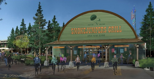 smokejumpers-grill-exterior