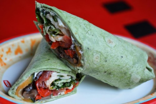 studio-catering-company-vegetable-wrap