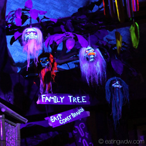 trader-sams-grog-grotto-family-tree-east-coast-branch