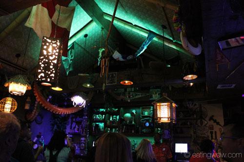 trader-sams-grog-grotto-interior-3
