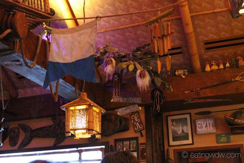 trader-sams-grog-grotto-interior-6
