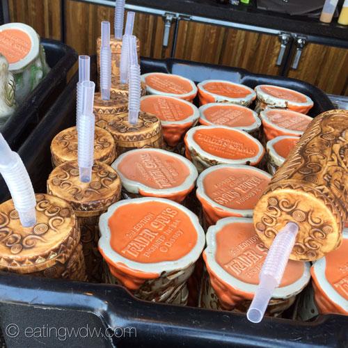 trader-sams-grog-grotto-krakatoa-punch-polynesian-punch-glassware