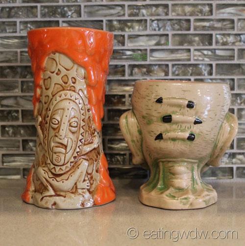 trader-sams-grog-grotto-krakatoa-punch-shrunken-zombie-head-glassware-2