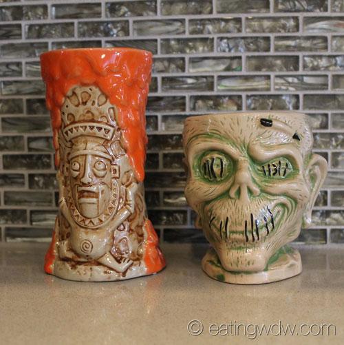trader-sams-grog-grotto-krakatoa-punch-shrunken-zombie-head-glassware