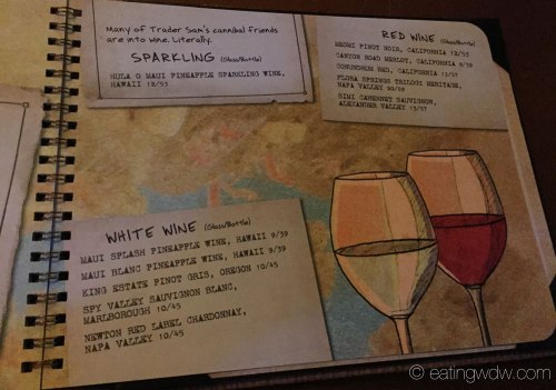 trader-sams-grog-grotto-menu-032915-13