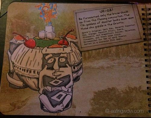 trader-sams-grog-grotto-menu-032915-4