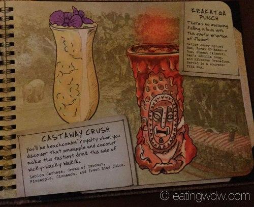 trader-sams-grog-grotto-menu-032915-5