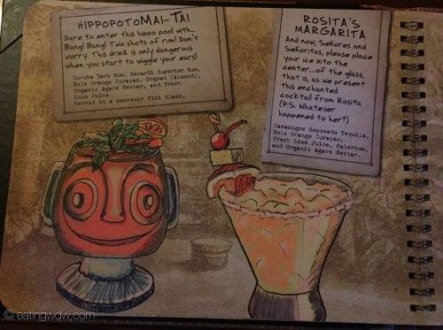 trader-sams-grog-grotto-menu-032915-6