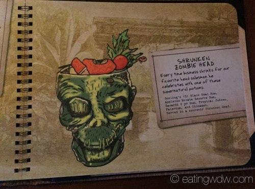 trader-sams-grog-grotto-menu-032915-7