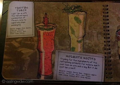 trader-sams-grog-grotto-menu-032915-8