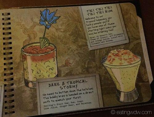 trader-sams-grog-grotto-menu-032915-9