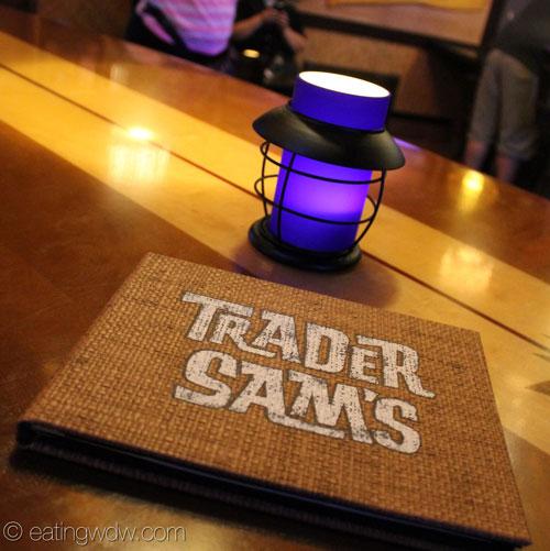 trader-sams-grog-grotto-menu-032915
