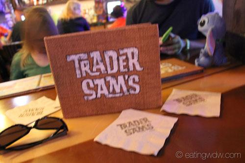 trader-sams-grog-grotto-napkins