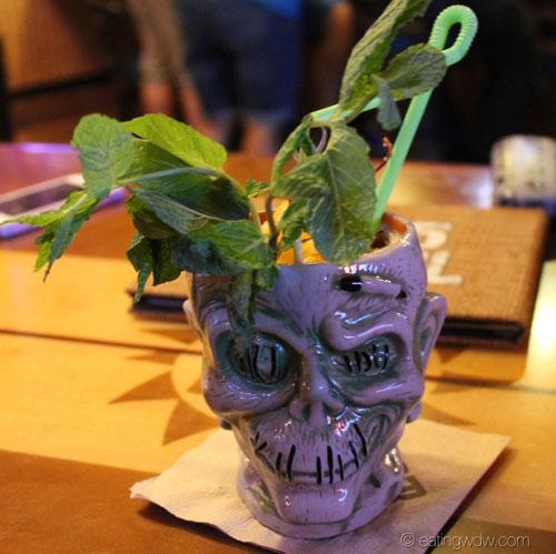 trader-sams-grog-grotto-shrunken-head-zombie