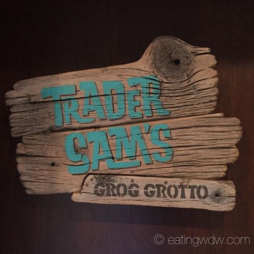 trader-sams-grog-grotto-sign