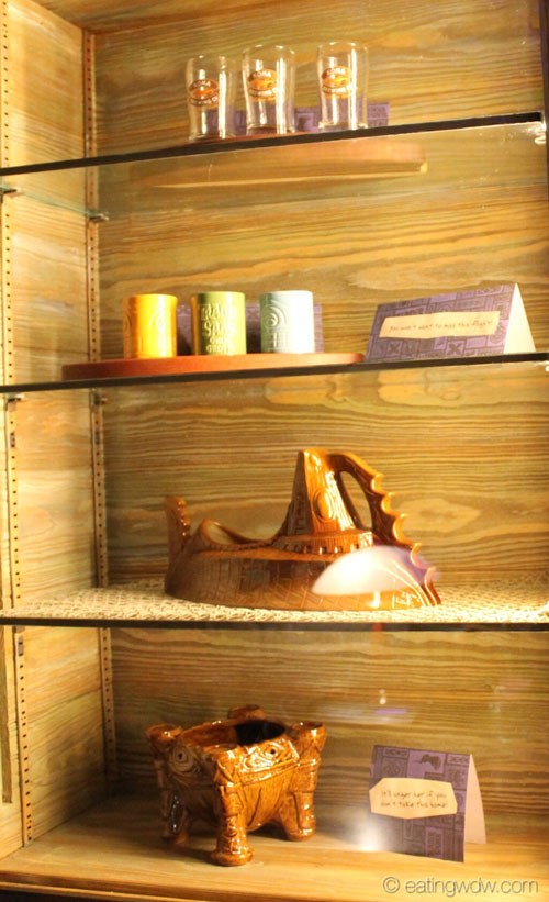 trader-sams-grog-grotto-souvenirs-1