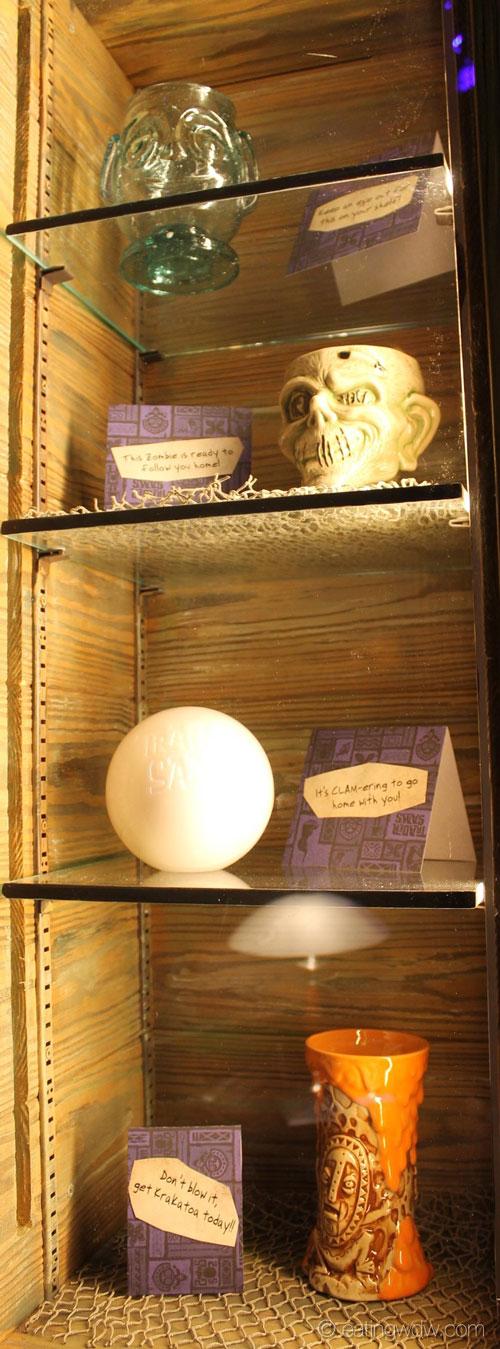 trader-sams-grog-grotto-souvenirs-2