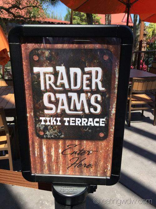 trader-sams-grog-grotto-tiki-terrace-3