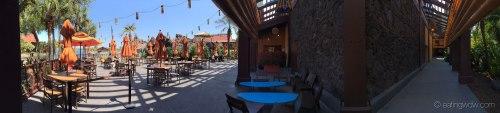trader-sams-grog-grotto-tiki-terrace