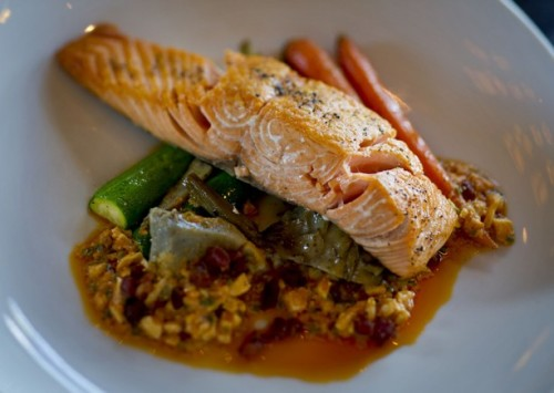 artist-point-flying-fish-cafe-california-grill-copper-river-salmon