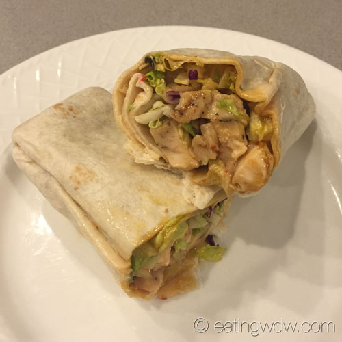 earl-of-sandwich-thai-wrap-2